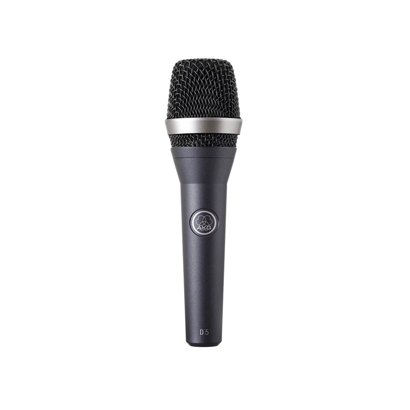 akg_d5_vocal_microphone_front
