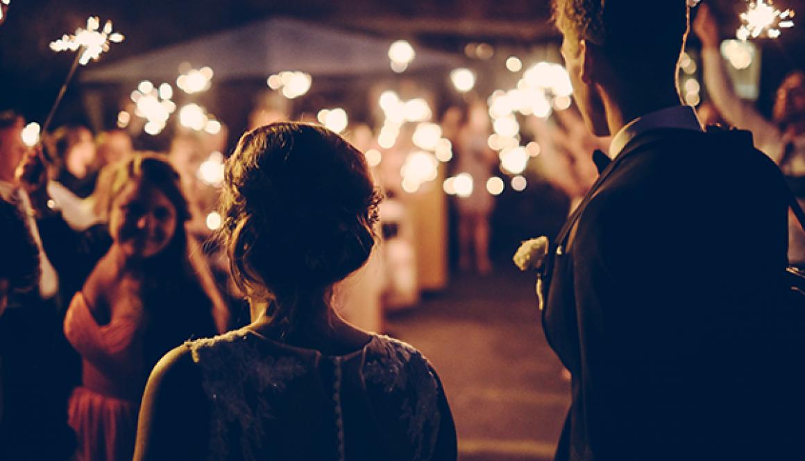 nse_music_wedding_dj_image